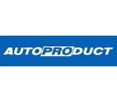 Прямоточные глушители Autoproduct