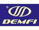 Demfi