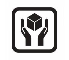 Системы хранения и транспортировки