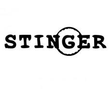 Прямоточные глушители STINGER