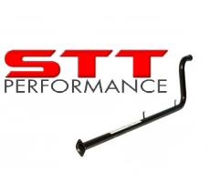Прямоточный резонатор STT (труба)