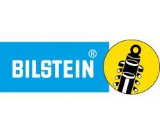 Патроны/Амортизаторы Bilstein (Бильштайн)