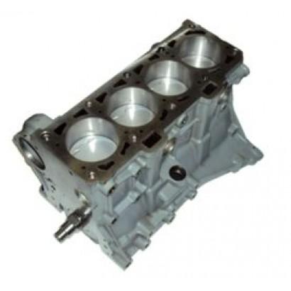 Блок цилиндров голый ВАЗ 11183