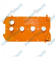 Крышка головки блока цилиндров «STINGER» ВАЗ 2101-2107 16V