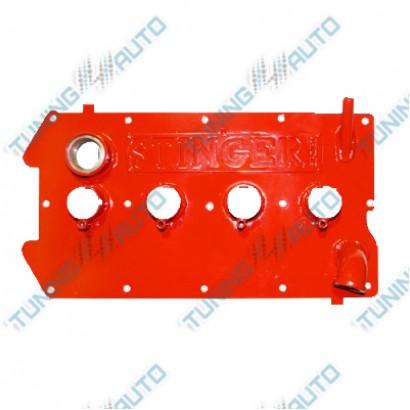 Крышка головки блока цилиндров STINGER ВАЗ 2101-2107 16V