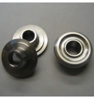 Тарелки пружины клапана 2112 OPEL C20XE верхние PRO.CAR