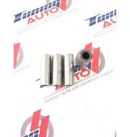Палец поршневой D-18 мм «Federal Mogul» 21126 /Лада-Приора/ (комплект 4 штуки)