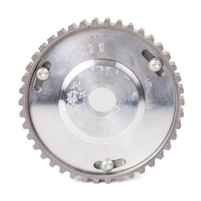 Шестерня разрезная ВАЗ 2108 - 2110, алюминиевая ступица