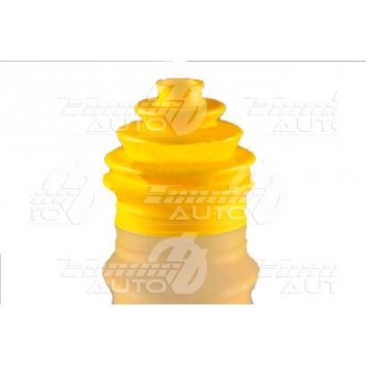 Чехол шарнира привода SS20 (полиуретановый)