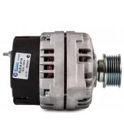 Генератор Eldix 14V 135A ВАЗ 2108 - 2110