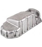 Поддон картера ВАЗ 2190, алюминиевый