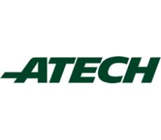 Амортизаторы ATECH