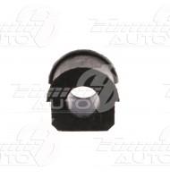 Подушка штанги стабилизатора маленькая «БРТ» ВАЗ 2123 (Chevrolet Niva)