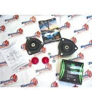 Опора стойки верхняя «СЭВИ-ЭКСТРИМ» ВАЗ 2108-21099, 2113-2115 (комплект 2 штуки)