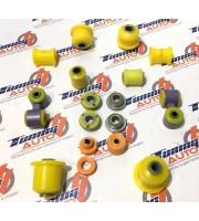 Комплект полиуретана для подвески ВАЗ 2108-2115