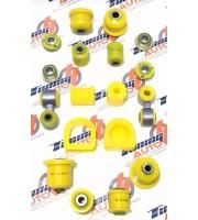 Комплект полиуретана SS20 Стандарт для подвески ВАЗ 2108-2115
