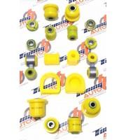 Комплект полиуретана SS20 Стандарт для подвески ВАЗ 2110-2112