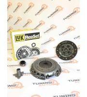 Комплект сцепления LUK ВАЗ 2190 (Lada Granta) LUK 620331900