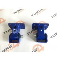 Комплект опор двигателя ВАЗ 2101-2107 спорт