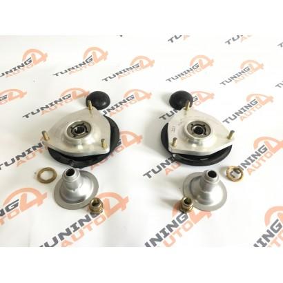 Опора стойки верхняя «SS20» Hard Sport ВАЗ 2108-21099, 2113-2115 (комплект 2 штуки)