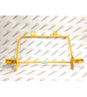 Усилитель кузова ТехноМастер ВАЗ 2108–21099, 2113–2115