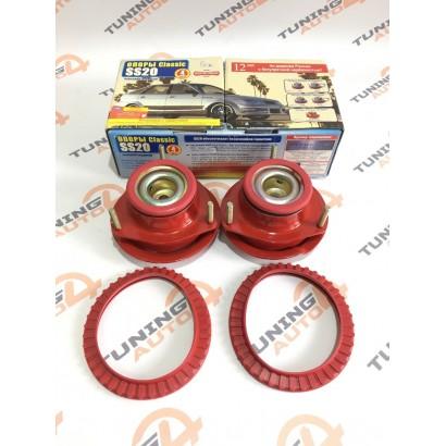 Опора стойки верхняя «SS20» Classic Спорт ВАЗ 2108-21099, 2113-2115, 2110-2112 (комплект 2 штуки)