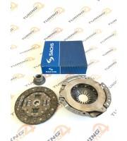 Сцепление Sachs 2101 - 2107 (комплект)