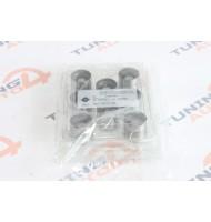 Гидрокомпенсаторы INA для 16ти клапанных двигателей ВАЗ (оригинал)