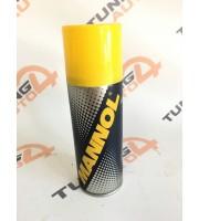 Пропитка масляная воздушных фильтров SCT–MANNOL (200 мл)