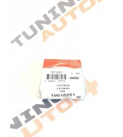 Колпачок маслоотражательный клапана «CORTECO» ВАЗ 8V (8 штук)