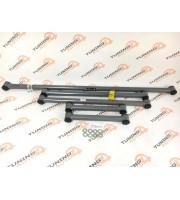 Комплект реактивных тяг Ситек 2101-07 Спринт-Р