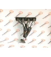 Вставка катализатора 16V 4-2-1 1.6 L СТТ