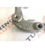 Направляющая колодок переднего тормоза  2110 R13 (2 шт)