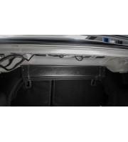 Накладка в проем багажника Lada Vesta