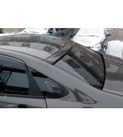 Козырек заднего стекла для Lada Vesta