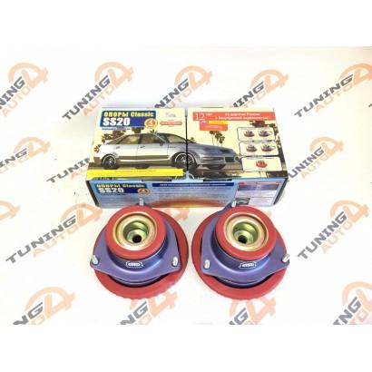 Опора стойки верхняя SS20 Classic Мастер ВАЗ 2108-21099, 2113-2115 (комплект 2 штуки)