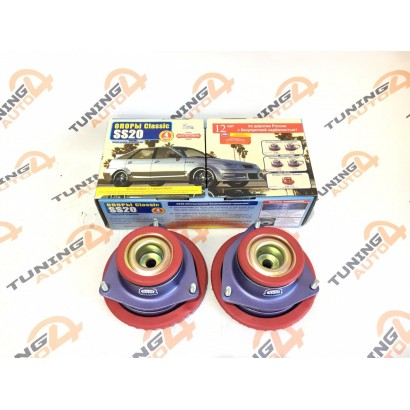 Опора стойки верхняя SS20 Classic Стандарт ВАЗ 2108-21099, 2113-2115 (комплект 2 штуки)