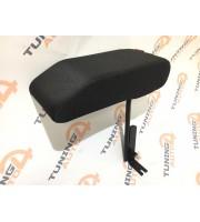 Подлокотник автомобильный (Классический) ВАЗ 2101-07