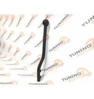 Тюнинг ручки кпп ваз 2107