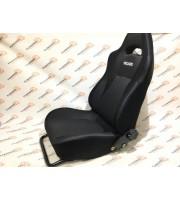 Сиденье спортивное гоночное Recaro для ВАЗ 2109-2115 (Samara)