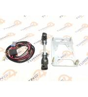 Установочный комплект электроусилителя руля на ВАЗ 2108 - 2115