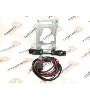 Установочный комплект электроусилителя руля на ВАЗ 2110 - 2112