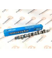 Распредвал ВАЗ 2108 - 2110 Нуждин 11,20 (фаза 262) инжекторный