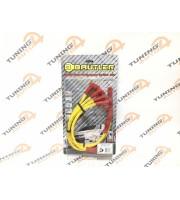 Высоковольтные провода Bautler ВАЗ 2108-90 8V инжектор