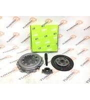 Сцепление Valeo 2108 - 2115 (комплект)