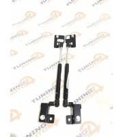 Упор крышки багажника ТехноМастер ВАЗ 2190 /Лада-Гранта/ (комплект 2 штуки)