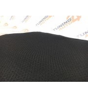 Обивка сидений тканевая ВАЗ 2108-2115