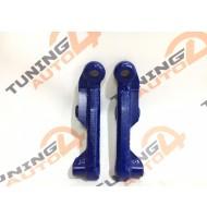 Укороченные рулевые сошки -70 мм Сварные ВАЗ 2101 - 2107 (к-т 2 шт.)