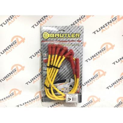 Высоковольтные провода Bautler ВАЗ 2108-2109 8V Карбюратор