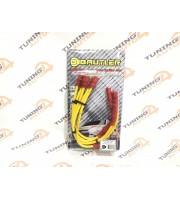 Высоковольтные провода Bautler ВАЗ 2101-07 8V Карбюратор